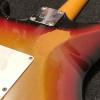 Greco SE500 Stratocaster